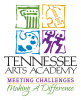 Tennessee Arts Academy 2017 - Single DVDs