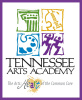 Tennessee Arts Academy 2013 - Single DVDs