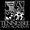 Tennessee Arts Academy 2010 - Single DVDs