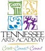 Tennessee Arts Academy 2012 - Combo DVDs