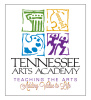 Tennessee Arts Academy 2015 - Single DVDs